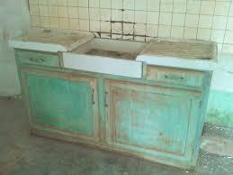 meuble cuisine ancien chambre enfant evier a l ancienne meuble cuisine ancien coin la