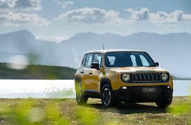 new jeep comanche 3800x2503 jeep comanche 4k nice wallpaper hd