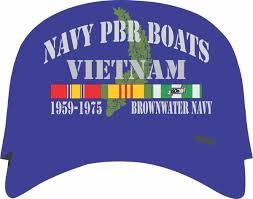 Blue Water Navy Vietnam Veterans Navy U2013 Design Apparel Com