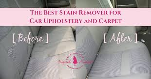 what is the best way to clean stained wood cabinets easy car upholstery stain remover