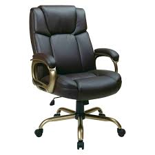 Office Chair Parts Design Ideas Well Suited Ideas Sealy Posturepedic Office Chair Nigel By Chairs