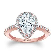 pear shaped ring barkev s pear shaped engagement ring 7994lp