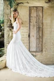 wedding dresses made to order wedding dress order online today made with