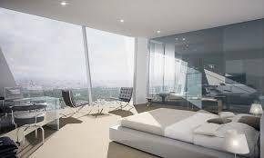 chambre avec vue hermitage chambre avec vue panoramique sur