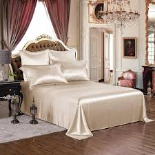 the best mulberry silk sheets bedspace