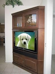 c 190 corner tv entertainment center mount your flat panel tv