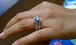 wedding ring jackets wedding ring jackets wedding corners