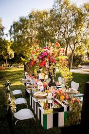 table and chair rentals las vegas 63 table and chair rentals las vegas table and chair