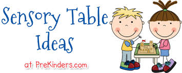 Sand Table Ideas Of Kindergarten Sand Table Play Centers