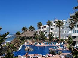 calafia condos paradise resort playas de rosarito book your