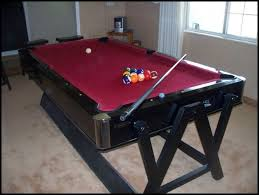 harvard ping pong table harvard pool table air hockey ping pong table designs