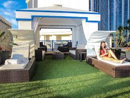 westgate las vegas hotel pool u0026 cabana