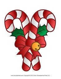 printable christmas tree clipart 2099492