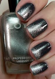 ombre nails designs gallery nail art designs