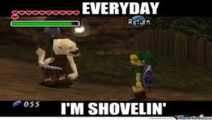 Legend Of Zelda Memes - image loz memes the legend of zelda 33406867 576 325 jpg zelda