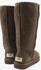 ugg boots sale europe boots on boot uggs and european fashion