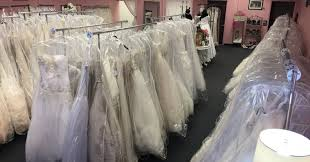 wedding dress store this magic moment bridal studio pittsburgh s only sle