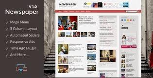 templates blogger premium 2015 top best premium blogger templates 2015 2016 blogging tips and