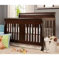 davinci cribs nursery furniture baby gear kohl u0027s