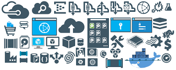 new microsoft integration stencils pack for visio available for
