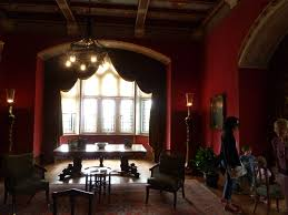 gothic victorian house cool gothic interiors contemporary best ideas exterior oneconf us