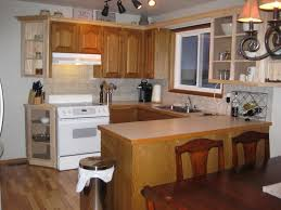 kitchen outstanding cleaning kitchen cabinets tips how to get