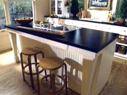kitchen island yes or no modern kitchen island designs with seating