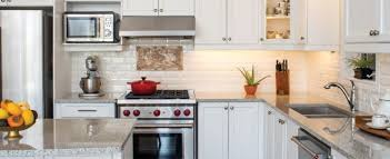 hottest home design trends 7 hottest kitchen design trends for 2017