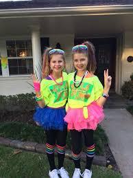 80s Halloween Costumes Kids 25 80s Costume Ideas 80s Costume Parties 80s