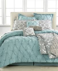 comforters queen ideas