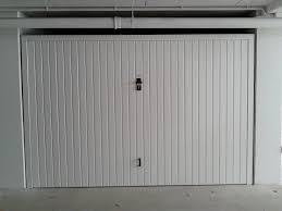 porte basculanti per box auto prezzi serranda garage motorizzata prezzo con saracinesca garage prezzi e