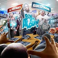 where can i buy a photo album gucci mane buy my album hosted by dj mixtape