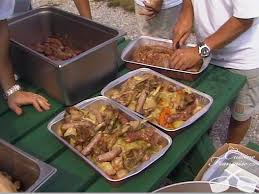 recette de cuisine fran軋ise recette cuisine fran軋ise 100 images recette de cuisine