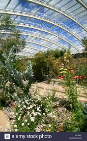 great glasshouse national botanic gardens of wales carmarthenshire