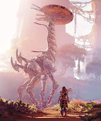 horizon zero dawn 4k 8k wallpapers 14 best 4k games images on pinterest videogames game and video