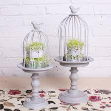 Bird Cage Decoration Cheap Metal Decorative Bird Find Metal Decorative Bird Deals On