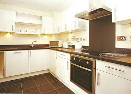 kitchen furniture india home furniture manufacturers in bangalore home furniture