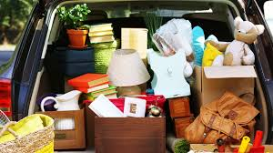 moving tips tricks to make your upcoming move easier