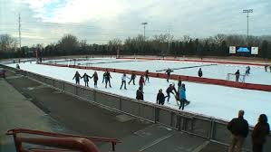 wcco viewers u0027 choice for best outdoor rink in minnesota wcco