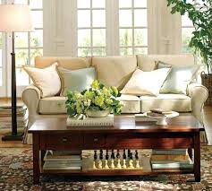 canadian home decor stores house decor stores sa cfee best online home canada europe dallas