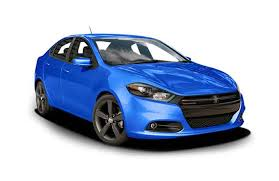 dodge dart lease deals 2017 dodge dart monthly lease deals specials ny nj pa ct