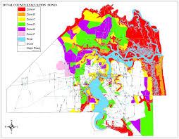 Fire Evacuation Plan Wa by The Atlantic Beach Official Website Evacuation Information