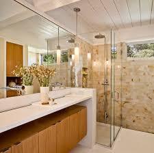 bathroom vanity design ideas 25 best master bath ideas images on bath ideas