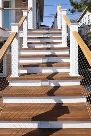 8 best cape cod porch ideas images on pinterest porch ideas