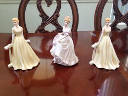 home interior figurines home interior figurines for sale lark interior