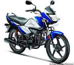 2016 honda cb trigger price mileage reviews u0026 specifications