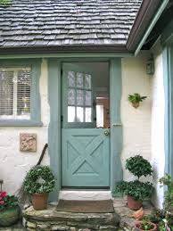 front door ideas for cape cod style homes styles dutch colonial