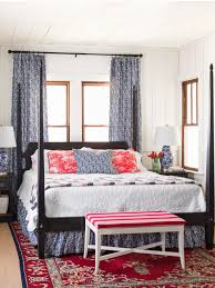 a four poster ethan allen bed found on craigslist repeats the