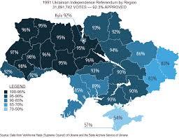 Map Ukraine 10 Maps That Explain Ukraine U0027s Struggle For Independence