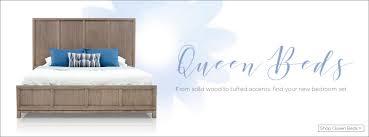 El Dorado Furniture Bedroom Sets El Dorado Bedroom Sets Mattress